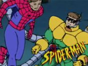 Spider-Man (1994), Episode 15