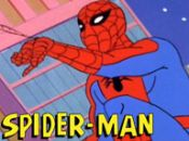 Spider-Man 1967 Episode 22