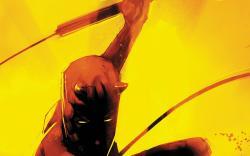 Daredevil: Reborn #2