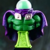 Mysterio Mini-Bust by Bowen Designs