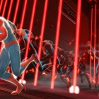 E3 2011: Spider-Man: Edge of Time Updates