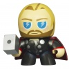 Marvel Mini Mugg Thor