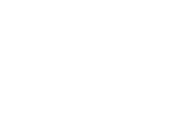 Guardians of the Galaxy Trade Dress
