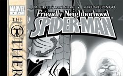 Friendly_Neighborhood_Spider_Man_3