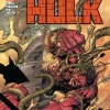Hulk (2008) #34