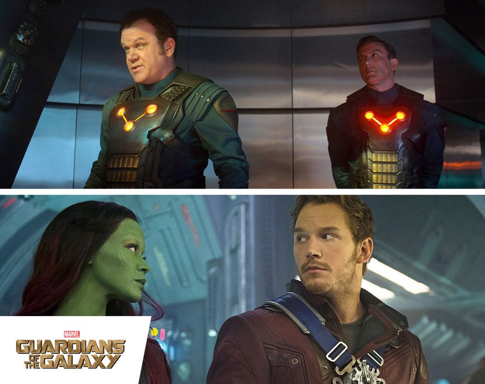 top gotg quotes