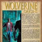 Wolverine Origins (2006) #42