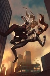 Spider-Girl (2010) #5