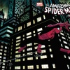 Amazing Spider-Man (1999) #600