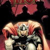 Thor (2007) #4