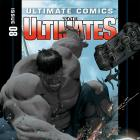 Ultimate Comics Ultimates (2011) #8