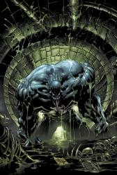 Venom #12 