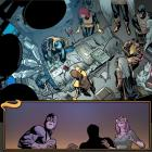 Sneak Peek: All-New X-Men #5