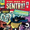 Download the Age of the Sentry Podcast