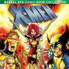 X-Men: The Animated Series, Volume 2 (DVD)