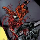 Minimum Carnage: Blast from the Past