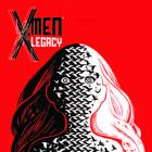 X-MEN LEGACY 3 (NOW)