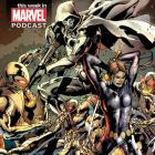Download 'This Week in Marvel' Episode 71.5
