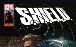 SHIELD_2010_1