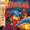 Amazing Spider-Man #528 (variant)