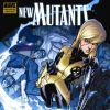 New Mutants: Necrosha (Hardcover)