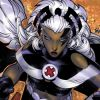 Storm (Age of Apocalypse)