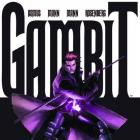 GAMBIT 1