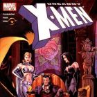 Archrivals: The X-Men vs Selene