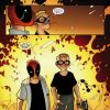 DEADPOOL #12, page 3