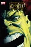 Hulk: Nightmerica #2