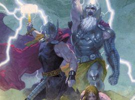 This Week in Marvel #85