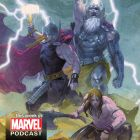 Download Episode 85 of This Week in Marvel