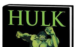 HULK: HEART OF THE ATOM PREMIERE #0