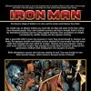 IRON MAN VS. WHIPLASH #4 Recap Page