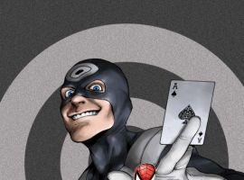 Marvel Adventures Spider-Man (2005) #60