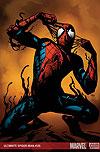 ULTIMATE SPIDER-MAN #125