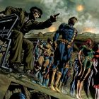 Archrivals: the X-Men vs the Hellfire Club