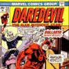 DAREDEVIL (1963) #131