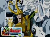 The Avengers: EMH!, Micro-Episode 12