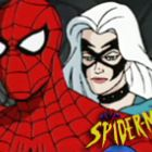 Watch Spider-Man (1994) Ep. 63 Now!