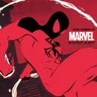 Download 'This Week in Marvel' Episode 40.5