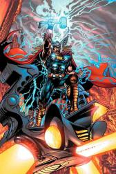 Thor #69 