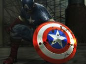 Captain America: Super Soldier Debut Trailer