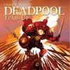 Deadpool Team-Up (2009) #894 (IRON MAN BY DESIGN VARIANT)