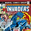 Invaders, The #11
