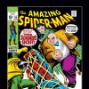 AMAZING SPIDER-MAN #85