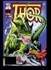 Thor (1966) #499