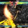 Ultimate Marvel vs. Capcom 3- Screenshot 4