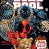 Deadpool (1997) #44