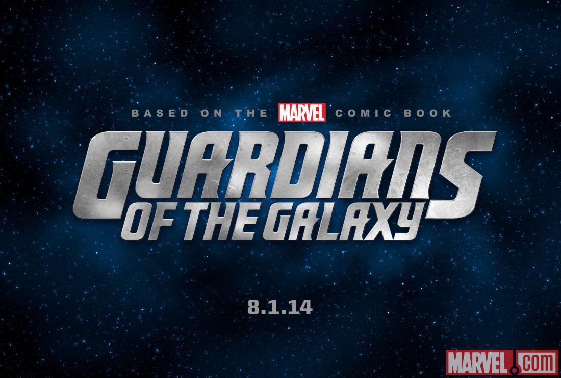 Guardiões da Galáxia de tudodepopart.com